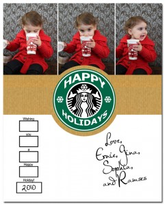 starbucksholidaycard